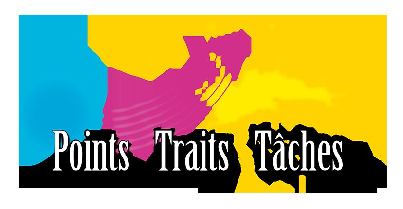 Libérez votre potentiel créatif dans les ateliers d'expression plastique à Toulouse