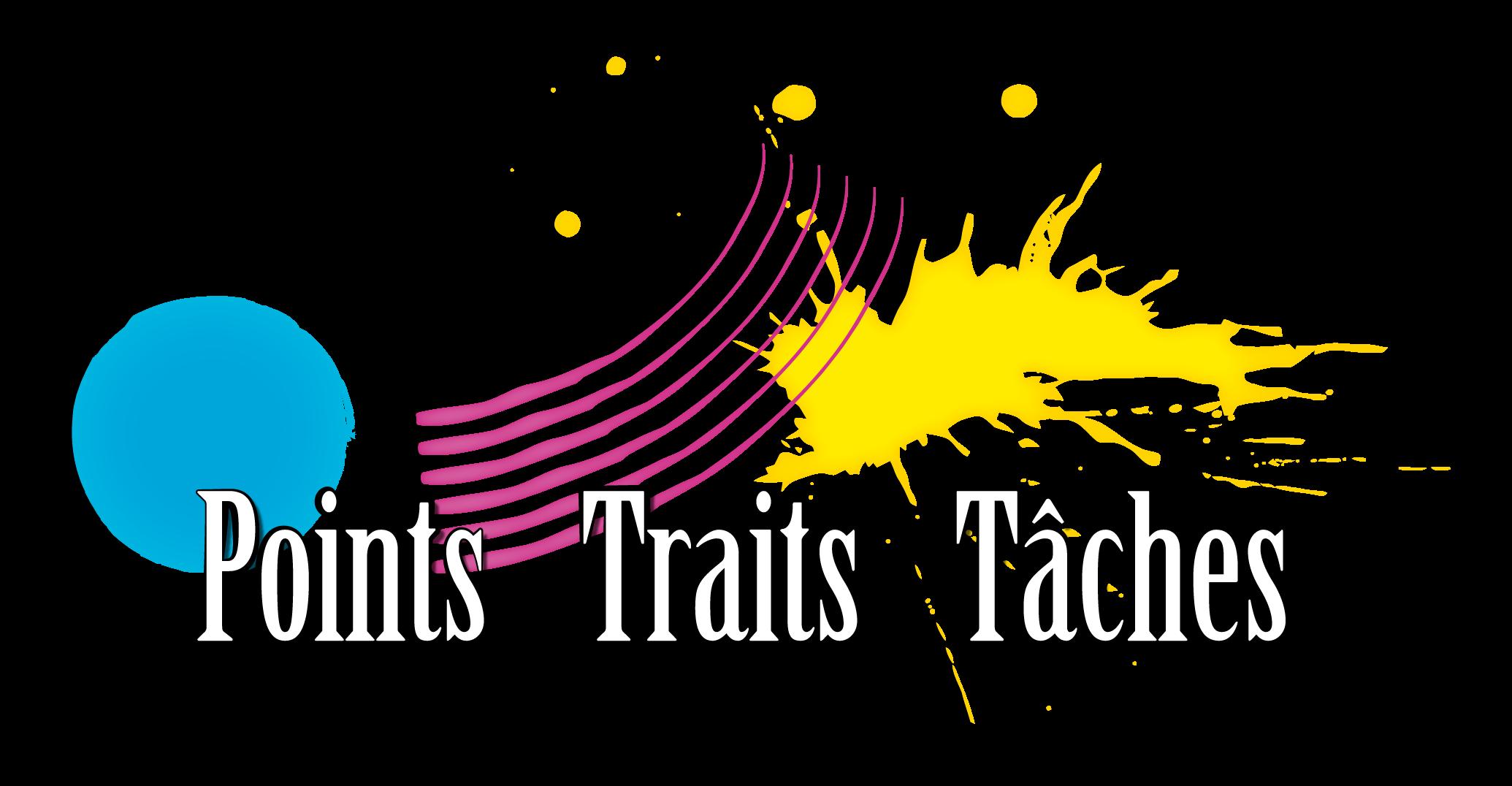 Points Traits Tâches