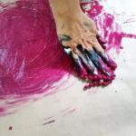 tracer en couleur