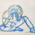Cours de dessin à Toulouse