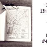 cycle urbain - #4 Les Places et Placettes - 2 balades en ballade - Toulouse
