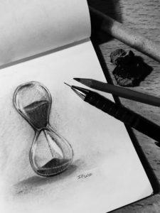 L'ennui comme propulseur de créativité