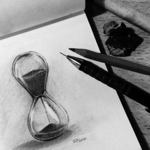 L'ennui, propulseur de créativité !